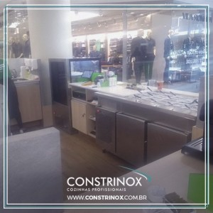 constrinox-24.04.2018