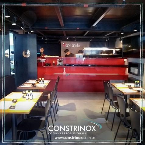 Constrinox-julho-2