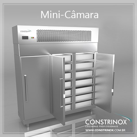 mini-camara-aberta-constrinox