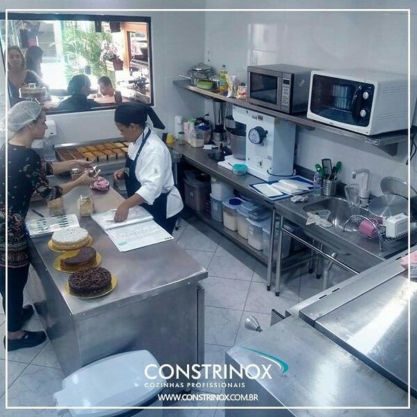 cozinha-industrial-diju-cake-2