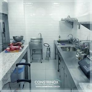 cozinha-industrial-refeitorio-2