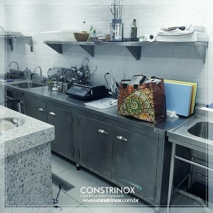 cozinha-industrial-refeitorio-3