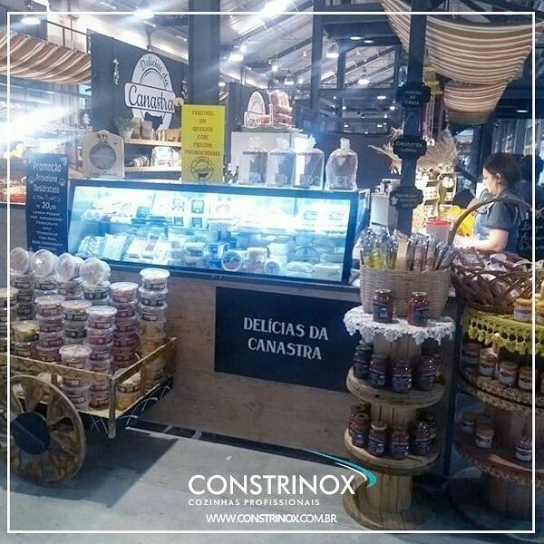 cozinha-profissional-delicias-da-canastra-1