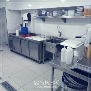 cozinha-profissional-constrinox-la-plancha-01