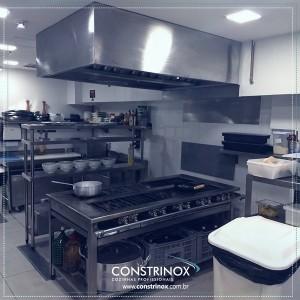 cozinha-profissional-constrinox-la-plancha-03