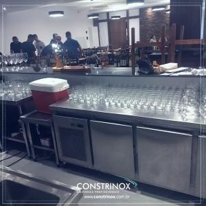 cozinha-profissional-constrinox-la-plancha-04