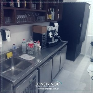 cozinha-profissional-constrinox-la-plancha-05