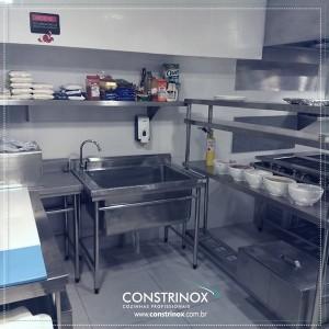 cozinha-profissional-constrinox-la-plancha-06
