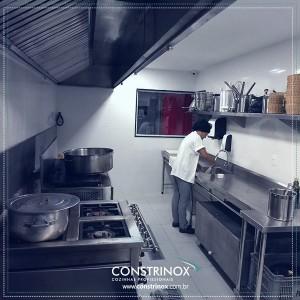 cozinha-profissional-constrinox-la-plancha-07