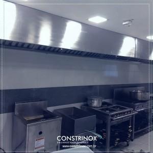cozinha-profissional-constrinox-la-plancha-08