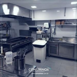 cozinha-profissional-constrinox-la-plancha-09