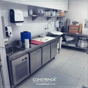 cozinha-profissional-constrinox-la-plancha-10