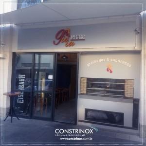 cozinha-profissional-constrinox-galeteria-espeteria-1