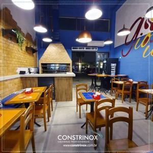 cozinha-profissional-constrinox-galeteria-espeteria-2
