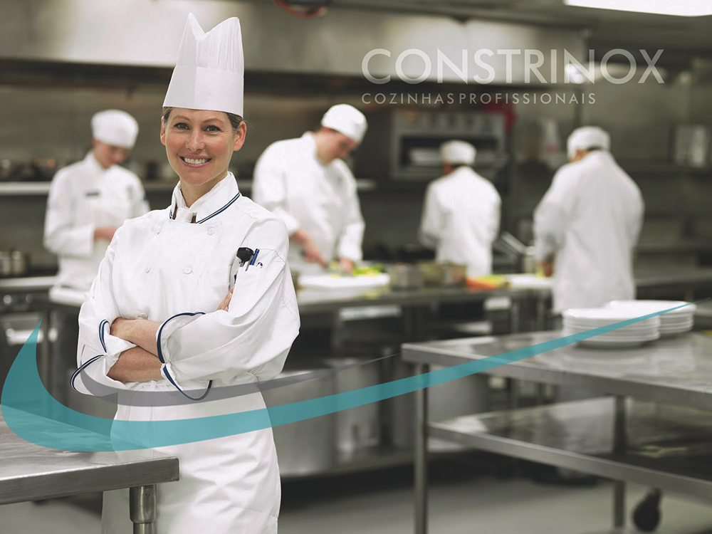 cozinhas-profissionais