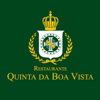 47. Restaurante Quinta Da Boa Vista