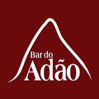 15. Bar do Adão