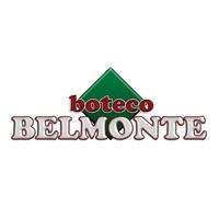 5. Boteco Belmonte