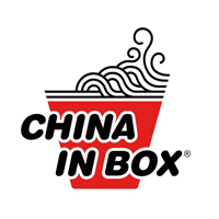 8. China In Box