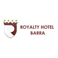 26. Royalti Hotel Barra