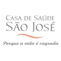 3. Casa de Saúde São José