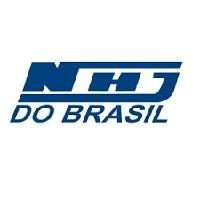 29. NHJ Do Brasil