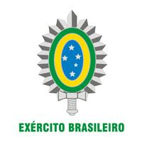 11. Exercito Brasileiro