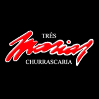 43. Churrascaria Tres Marias