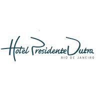 27. Hotel Presidente Dutra
