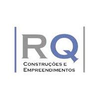 38. RQ Construções