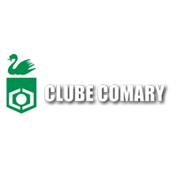 28. Clube Comary