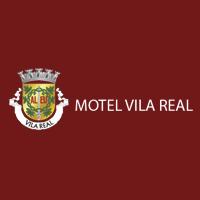 42. Motel Vila Real