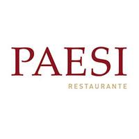 22. Paesi Restaurante
