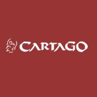 41. Cartago