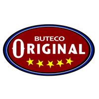 21. Buteco Original