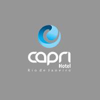 49. Capro Hotel