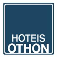 17. Hoteis Othon
