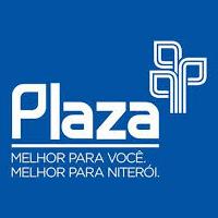 46. Plaza