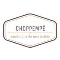 20. Choppempé