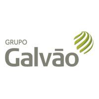 32. Grupo Galvão