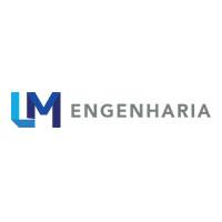 33. LM Engenharia