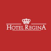 16. Hotel Regina
