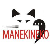 7. Manekineko