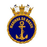12. Marinha do Brasil