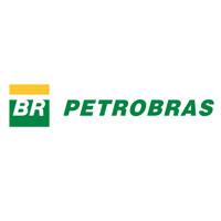 13. Petrobras