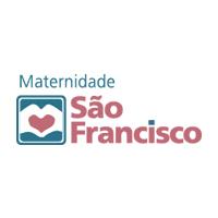 4. Maternidade São Francisco