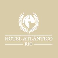 44. Hotel Atlantico Rio