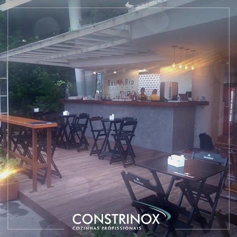 Constrinox-Marco-2018-2