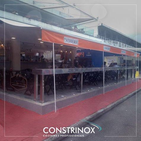 Constrinox-Marco-2018