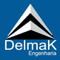 Delmak Engenharia